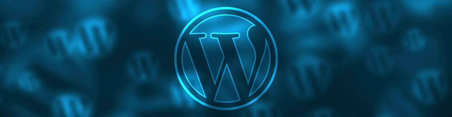 WordPress Takes Over The Internet